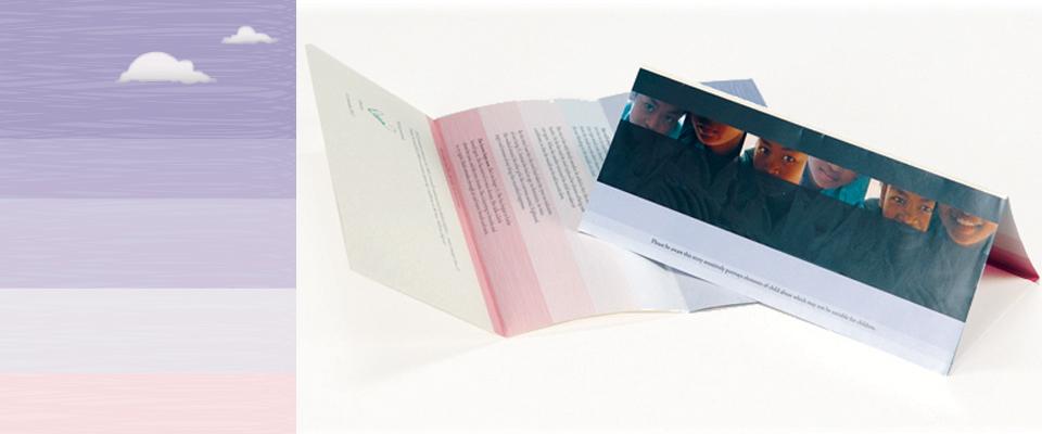 Portfolio-L146