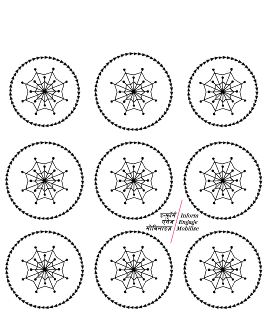 circle-1-031