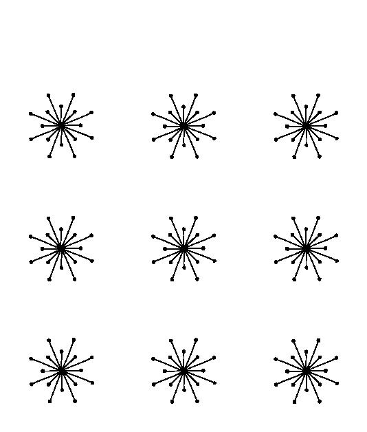 starburst-1-031