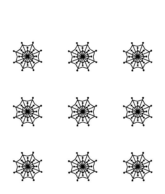 web-1-031